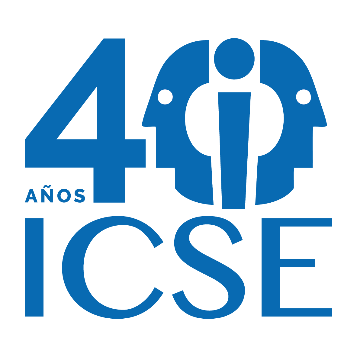 ICSE Group Logo